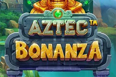 Aztec Bonanza