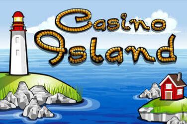 Casino Island