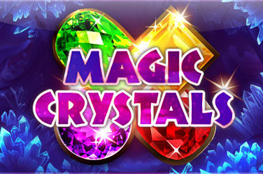 Magic crystals