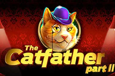 The catfather part 2