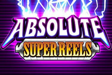 Absolute Super Reels