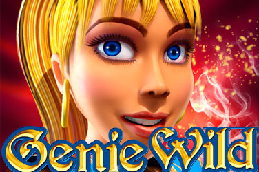Genie Wild