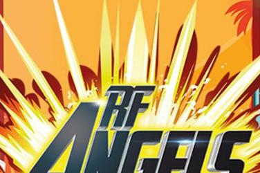 RF Angels